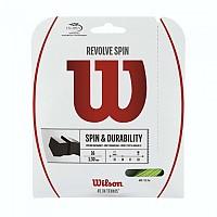 [해외]윌슨 Revolve Spin 12.2 m Green