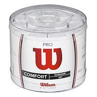 [해외]윌슨 Pro 60 Units White