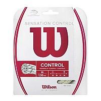 [해외]윌슨 Sensation Control 12.2 m Natural