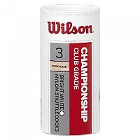 [해외]윌슨 Championship Club 78 White