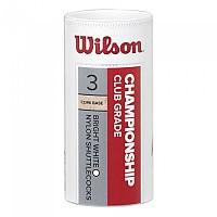 [해외]윌슨 Championship Club 79 White