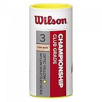 [해외]윌슨 Championship Club 77 Yellow