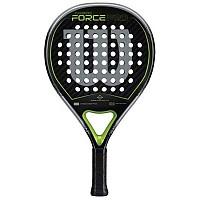 [해외]윌슨 Carbon Force Pro Black / Green