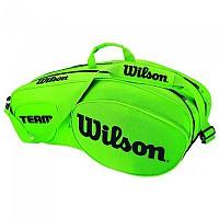 [해외]윌슨 Team III Green / Black