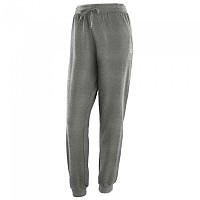 [해외]윌슨 Jogger Pants Heather Grey