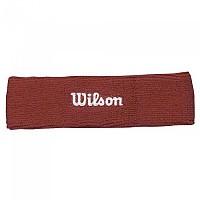 [해외]윌슨 Wilson Headband