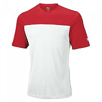 [해외]윌슨 Team Crew Wilson Red / White / White