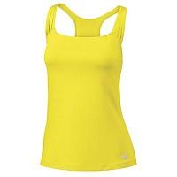 [해외]윌슨 Core Classic Blazing Yellow