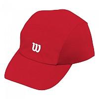 [해외]윌슨 Rush Stretch Wilson Red