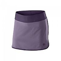 [해외]윌슨 Condition Purple Dusk