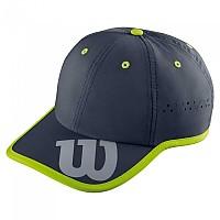 [해외]윌슨 Baseball Hat Coral