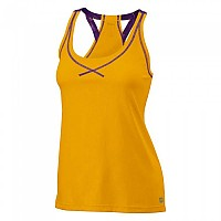 [해외]윌슨 SP Mesh Boyfriend Tank Orange