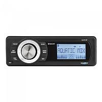[해외]AQUATIC AV Bluetooth Waterproof Spa Stereo AQ-MP-5BT
