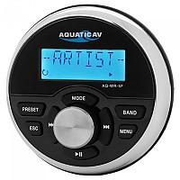 [해외]AQUATIC AV Remote Control Fix AQ-MP-5