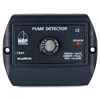 [해외]BEP MARINE Gas Detector 10 - 32 Vdc