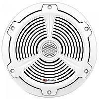 [해외]BOSS AUDIO MR652C Speaker 2 Way (6.5 inch)