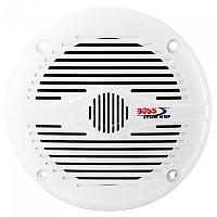 [해외]BOSS AUDIO MR50W Full Range Speaker 2 Way (5.25 inch)