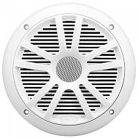 [해외]BOSS AUDIO MR6W Speakers 6.5 inch