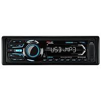 [해외]BOSS AUDIO MR1308UABK MP3 Player Black
