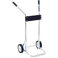 [해외]GARELICK Cart