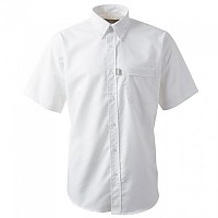 [해외]GILL Oxford Shirt White