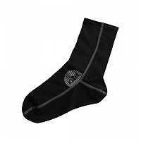 [해외]GILL Stretch Drysuit Socks Black