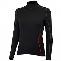 [해외]GILL Hydrophobe Top Black