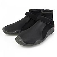 [해외]GILL Aquatech Shoe Black