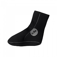 [해외]GILL Neoprene Socks Black
