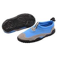 [해외]GRAUVELL Neoprene Shoes ES3 110 Blue
