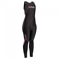 [해외]GUL Hydroshield Pro W/R Ladies Black