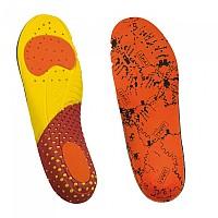 [해외]HART HUNTING Omnium 2 Footbed Orange