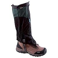 [해외]HART HUNTING Trekmates Cairngorm G Gaiters Black / Green