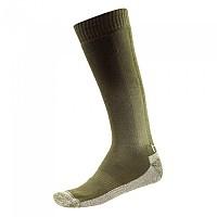 [해외]HART HUNTING Thermolite Socks Green