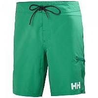 [해외]헬리 한센 HP Board Shorts Pepper Green