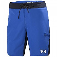 [해외]헬리 한센 HP Board Shorts Olympian Blue