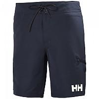 [해외]헬리 한센 HP Board Shorts Navy