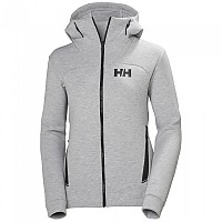 [해외]헬리 한센 HP Ocean Grey Melange