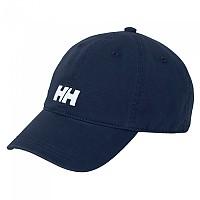[해외]헬리 한센 Logo Navy
