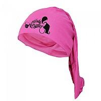 [해외]HOTSPOT DESIGN Lady Angler Neckwarmer Pink