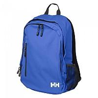 [해외]헬리 한센 Backpack Olympian Blue