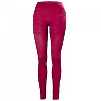 [해외]헬리 한센 Lifa Merino Seamless Pants Persian Red