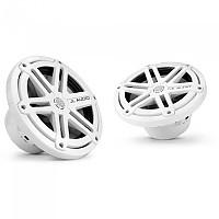 [해외]JL AUDIO MX Coaxial Sport Grille 7.7 White