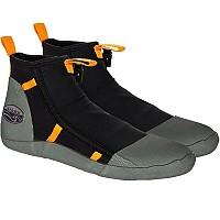 [해외]KOKATAT Seeker Low Cut Neoprene Shoe Black / Grey