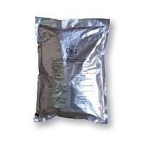 [해외]LALIZAS First Aid Kit Solas 74