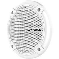 [해외]LOWRANCE Speakers