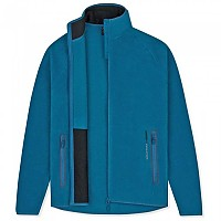 [해외]MUSTO Essential Pt Fleece Cove Blue