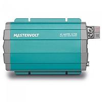 [해외]MASTERVOLT AC Master 2.0 12/700