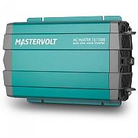 [해외]MASTERVOLT AC Master 2.0 12/1500