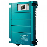 [해외]MASTERVOLT AC Master Converter 12/300